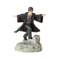 Harry Potter Year One Figurine Collectible Statue