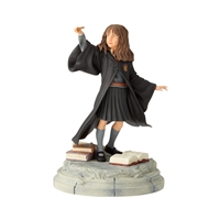 Harry Potter Hermione Granger Year One Figurine collectible statue