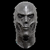 Terminator-300 Scary Creepy Halloween Mask