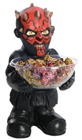 Darth Maul Candy Holder-boodee.net