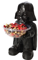Darth Vader Candy Holder-boodee.net