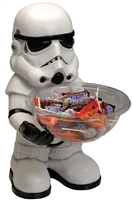 Stormtrooper Candy Holder-boodee.net