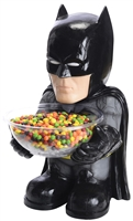 Batman Candy Holder-boodee.net