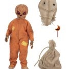 "Trick R Treat – 8"" Scale Clothed Action Figure – Sam Collectible"
