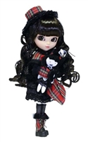 Pullip / Regeneration Fanatica 2012 (31 cm Fashion Doll) Groove