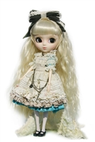 Pullip Dolls Romantic Alice Doll Jun Planning Doll