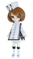 Pullip Rozen Maiden Keijaku Jun Planning Doll