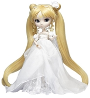 Pullip Princess Serenity P-143 by Groov-e Jun Planning