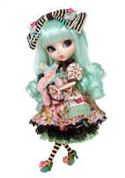 "Pullip Dolls Mint Version Alice du Jardin 12"" Fashion Doll Jun Planning"