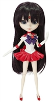 Pullip Sailor Mars Moon(Sailor Mars) P-137 by Pullip Dolls