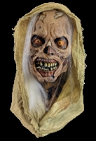 Creepshow Television Series The Creep Mask