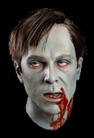 Dawn Of The Dead Flyboy Zombie Mask