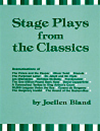 STAGE PLAYS FROM THE CLASSICS