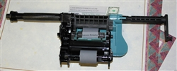 HP Laserjet 5851-3580 ADF Roller Assembly