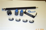 HP Laserjet 4100 Maintenance Kit