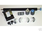 COLOR LASERJET 4500 4550 MAINTENANCE REPAIR KIT