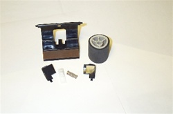 HP Laserjet 5L 6L Aftermarket Feed Repair Kit