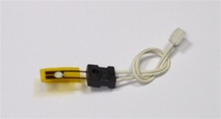 IBM Infoprint 20 Fuser Thermistor w/ No Directions