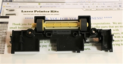 Lexmark Optra 4044 Optra E312 Paper Input Feed Assy 12G1889