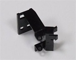 Lexmark 4061 T640 T642 T644 Exit Sensor Cover Narrow Media Sensor 40X0236