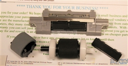 HP Laserjet Pro 400 M401 M425 Tray 1 and 2 Feed Repair Kit