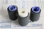 HP Laserjet M600 M601 M602 M603 TRAY 2-6 ROLLER REPAIR KIT