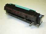 HP Laserjet IIIsi 4si iiisi 3si Remanufactured Fuser No Core Return