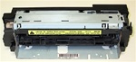 HP Laserjet 4 4M Fuser Remanufactured with no core return RG5-0454