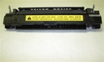 HP Laserjet 4v 4mv Fuser w/ core return