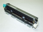 HP Laserjet 5P 5MP Fuser w/ no core return RG5-1700
