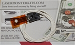Xerox Phaser 4500 4510 Thermistor TM-X4500