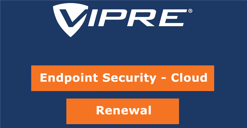 vipre antivirus premium activation key
