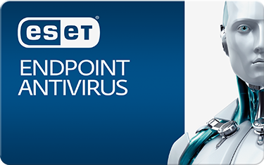 eset endpoint antivirus license renewal