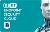 ESET Endpoint Protection Advanced Monthly Users (100-499)
