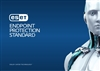 ESET Endpoint Protection Standard  New License 1 Year Users (11-24)