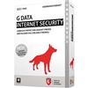G Data Internet Security Retail  (1 Year, 1 User Key)