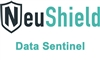 NeuShield Data Sentinel 2 Year Server License