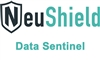 NeuShield Data Sentinel 3 Year Standard (1-4 Endpoints)