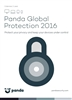 Panda Global Protection  - 1-Year / 1-PC (Dome Complete)