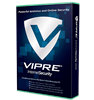 Vipre Advanced Security 1 Year 1 User Retail Key