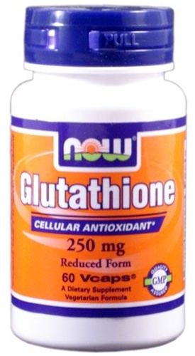 now foods glutathione - supplement giant, Skeleton