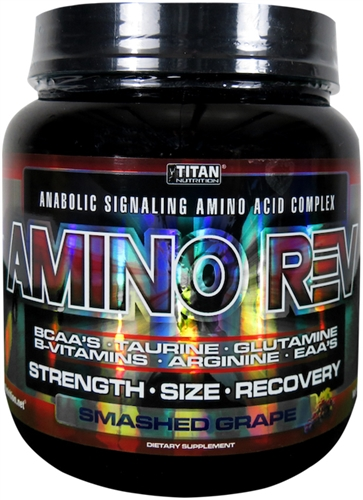 nutrabolics anabolic window side effects