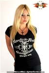 Sturgis Motorcycle Rally 2013 t shirt