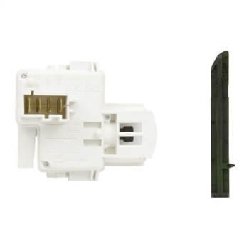 Maytag Lid Switch, White