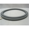 Gasket Door, Grey, Maytag