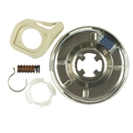 285785 - Whirlpool Clutch, Commercial  Washer