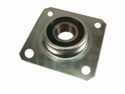 Assy Support HSG Bearing PKG