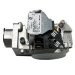 44154501P Valve Wr 36J Regulated Pkg