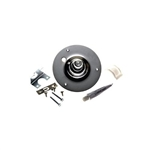 Maytag Dryer, Shaft Repar Kit