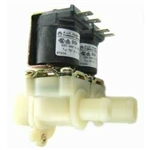 Valve, 2-Way, 10/13Mm Outlet, 220-240V, 50/60Hz